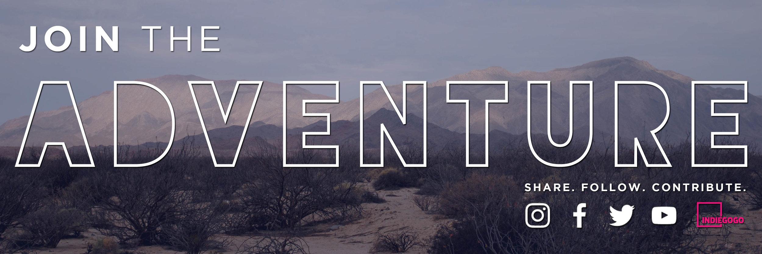JointheAdventure_triptic3.jpg