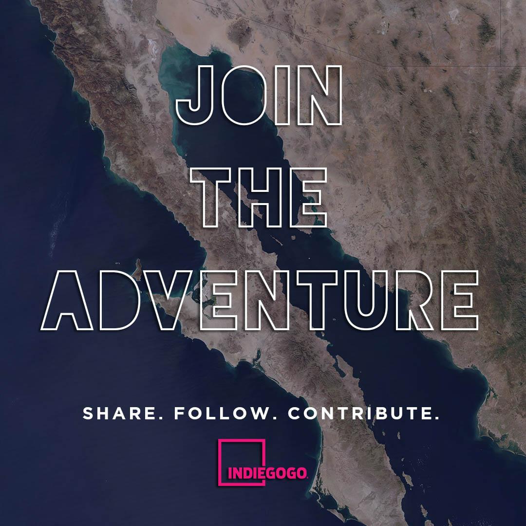 JointheAdventurepromo.jpg