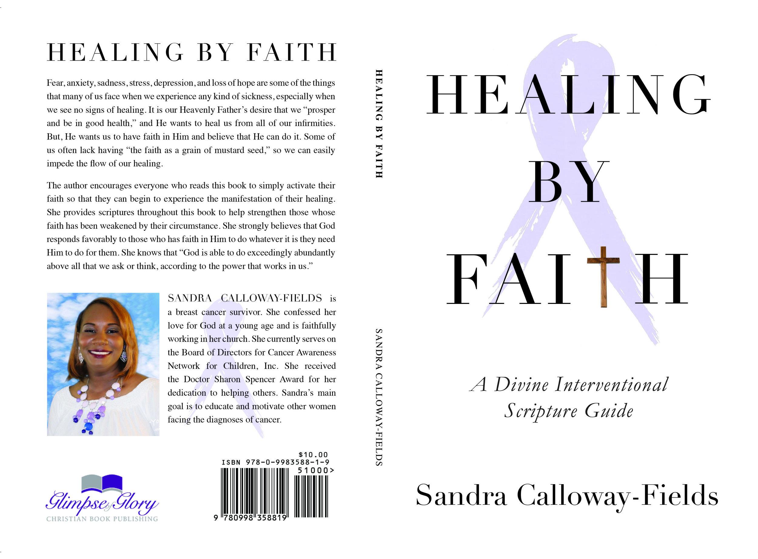 HealingByFaith_FullCover.jpg