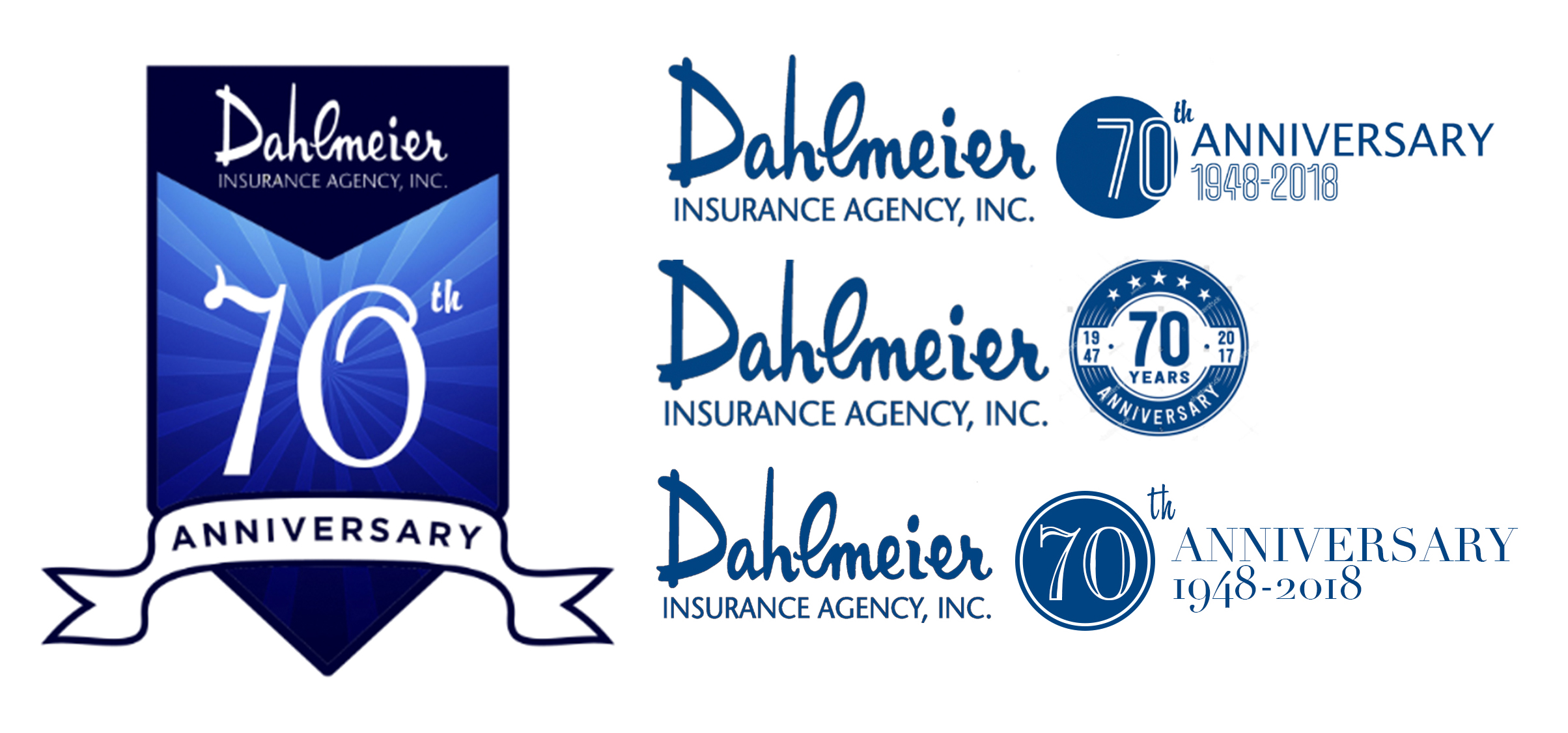 Dahlmeir_logos 2.jpg