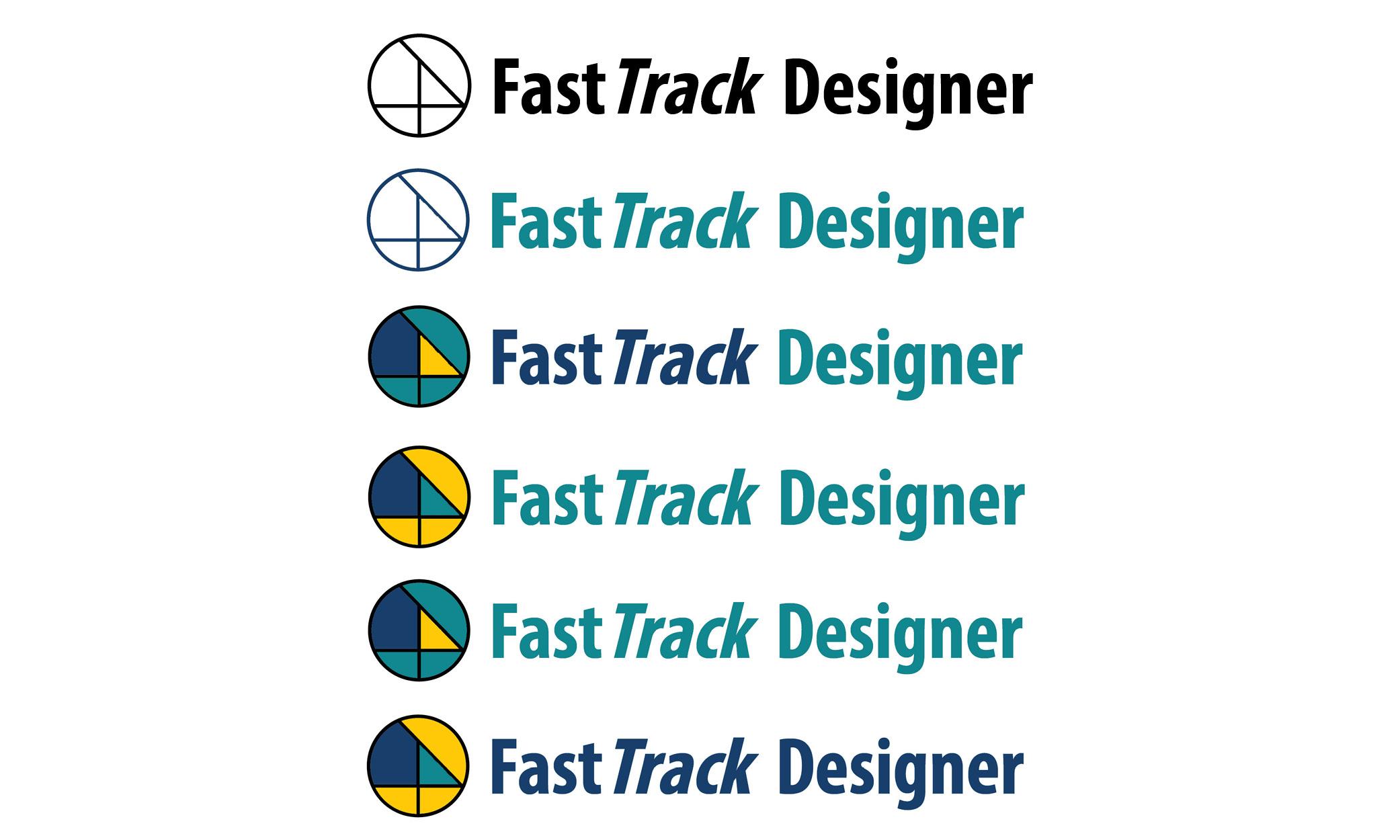 FastTrack Designer_logos.jpg
