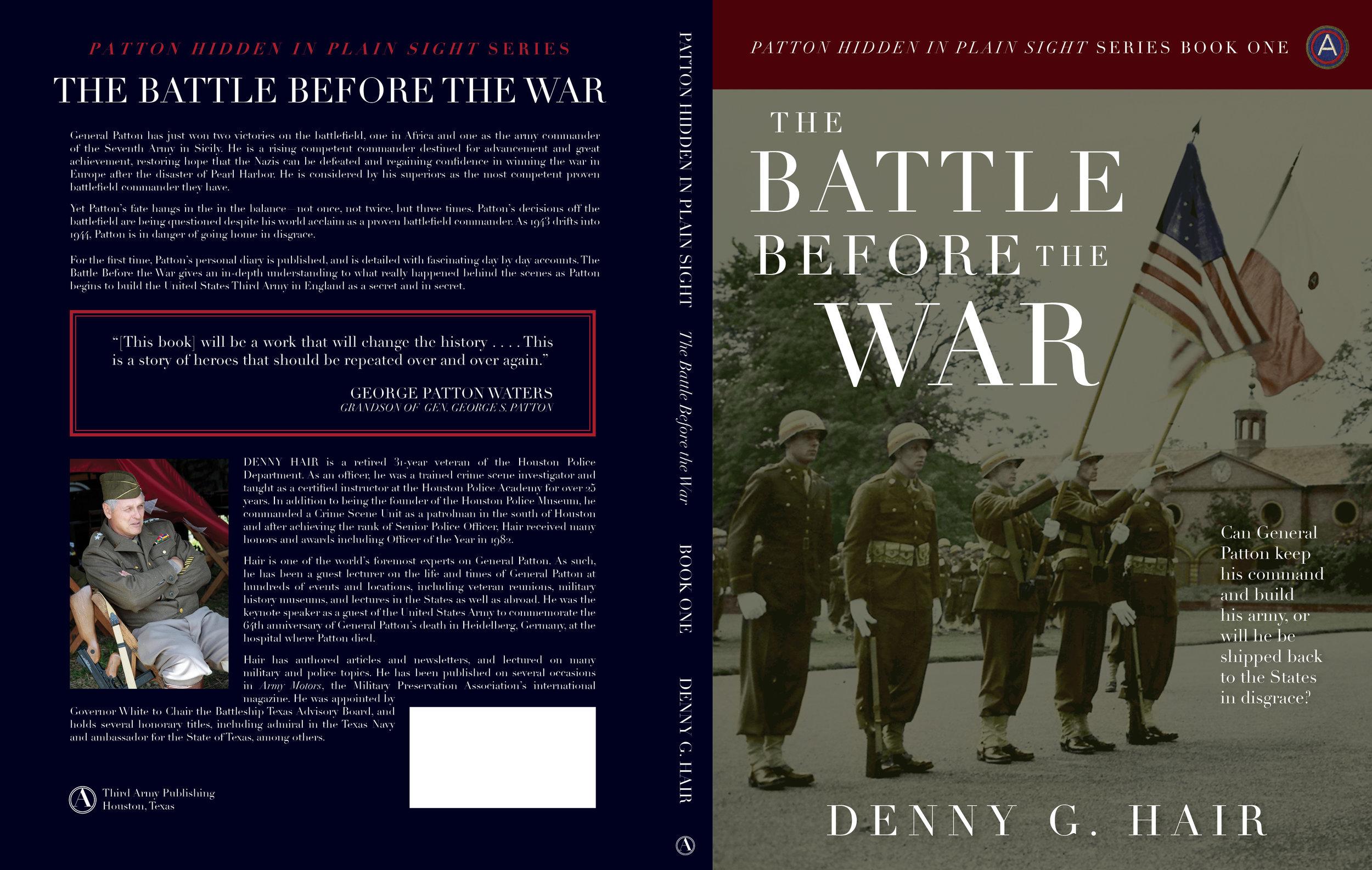 Patton_Book 1.jpg
