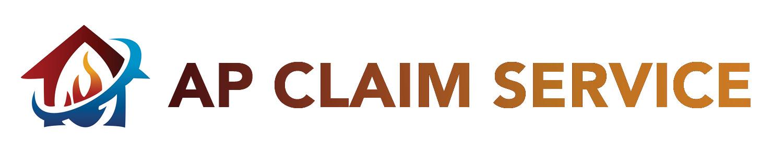 APClaimService_logo.jpg