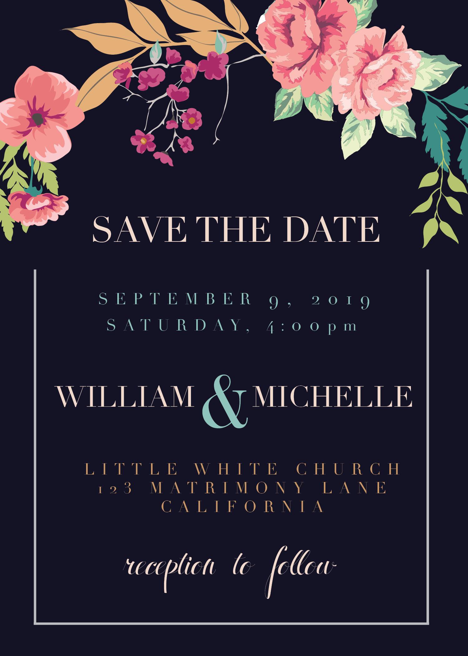 Wedding invite sample 2.jpg