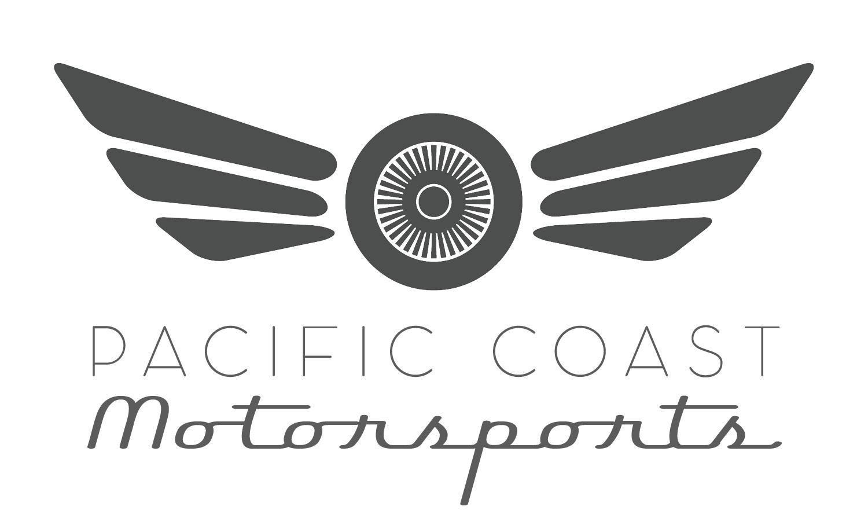 PCMotorsports_logo.jpg