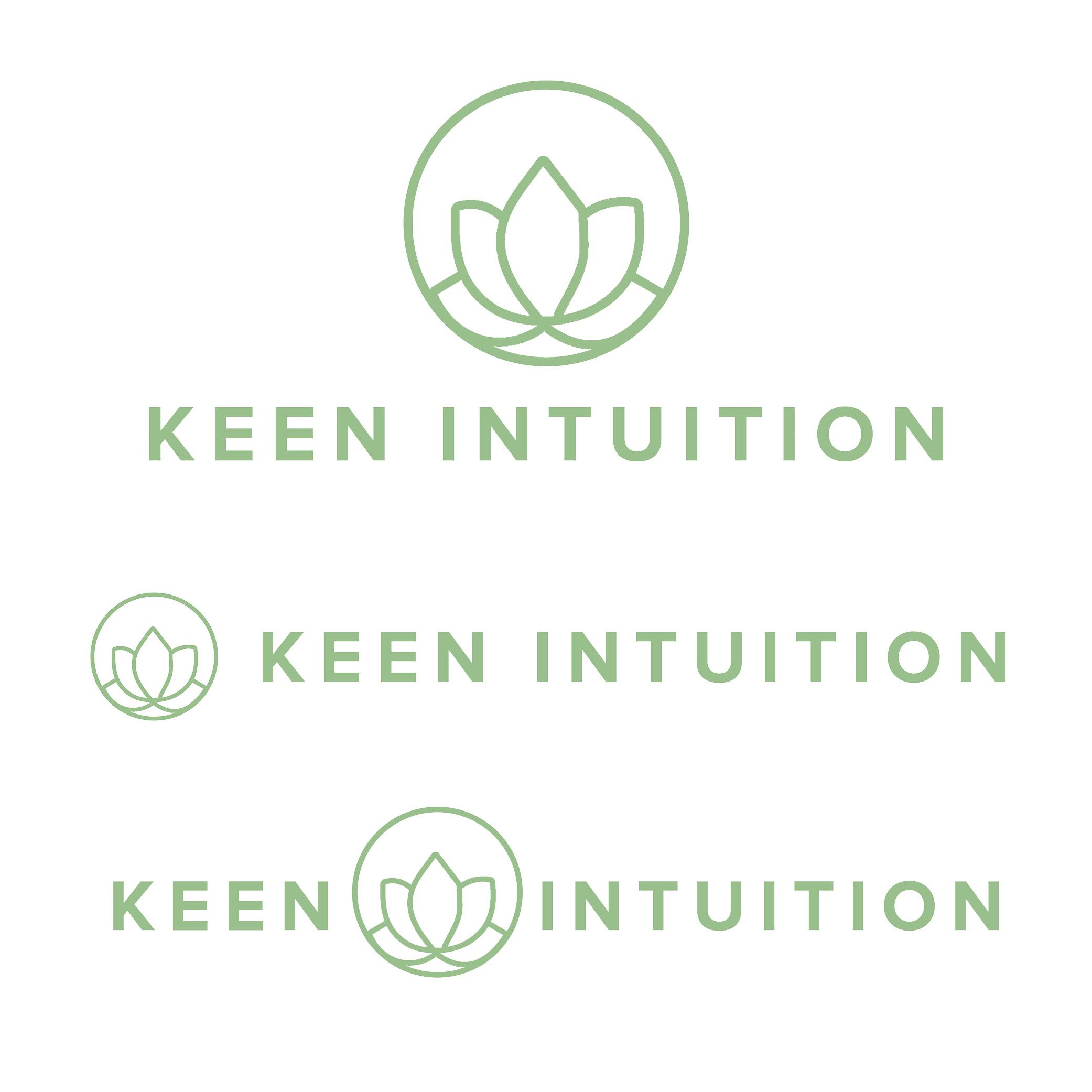 keen intuition logos.jpg