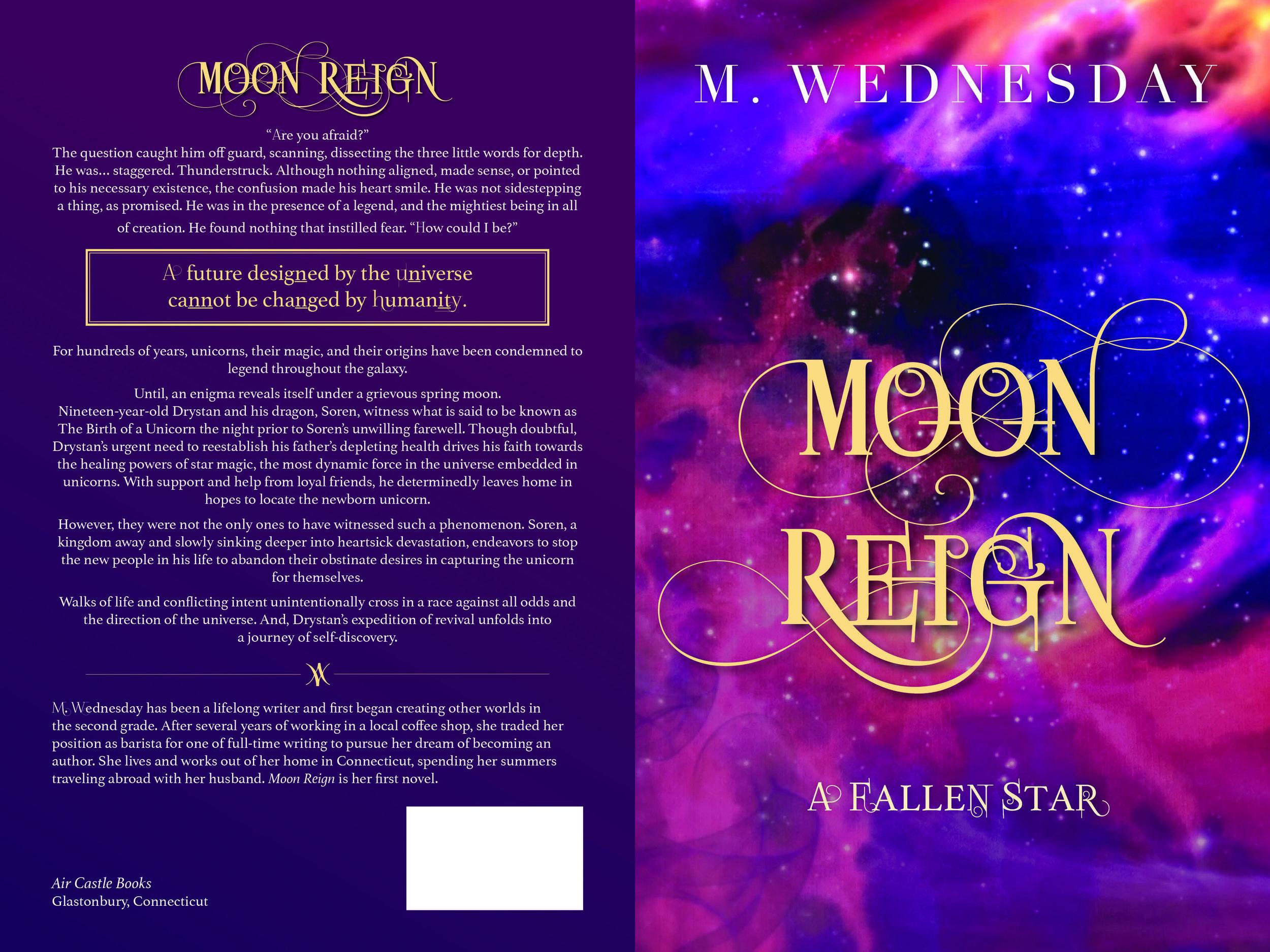 MoonReign_mockup.jpg