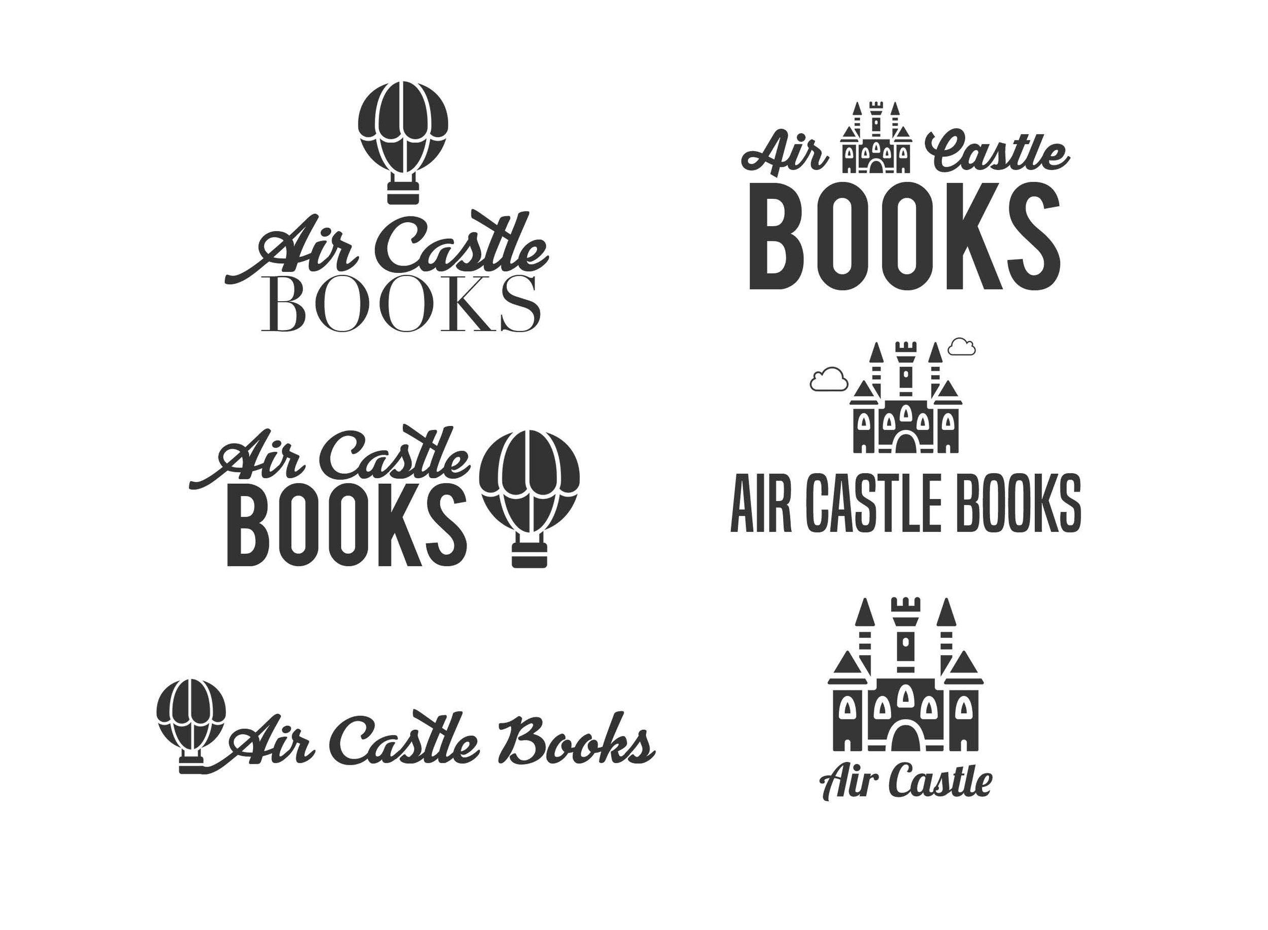 AirCastleBooks Mockups2.jpg