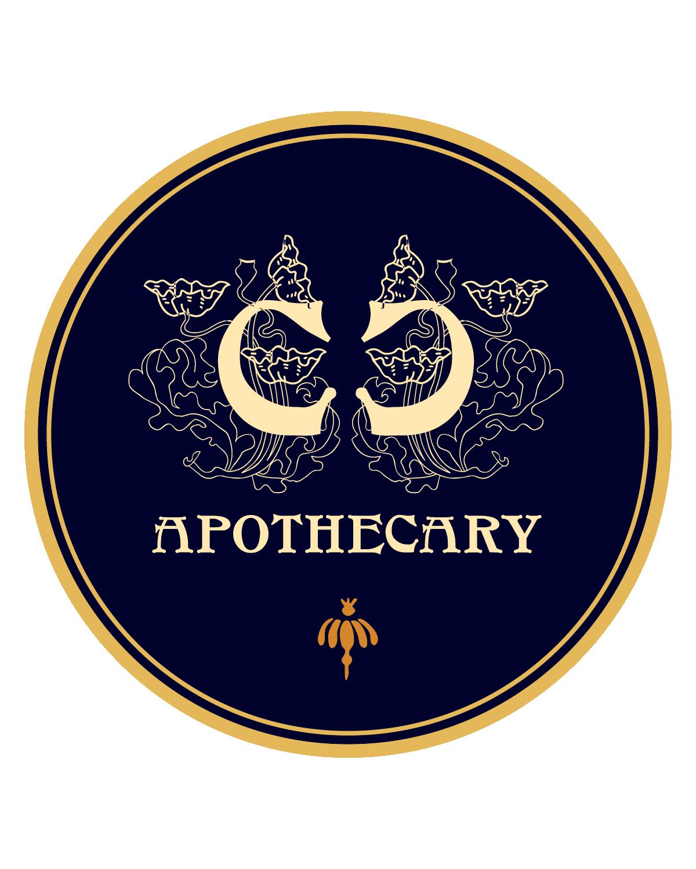 CCApothecary_logo_circlealt.png