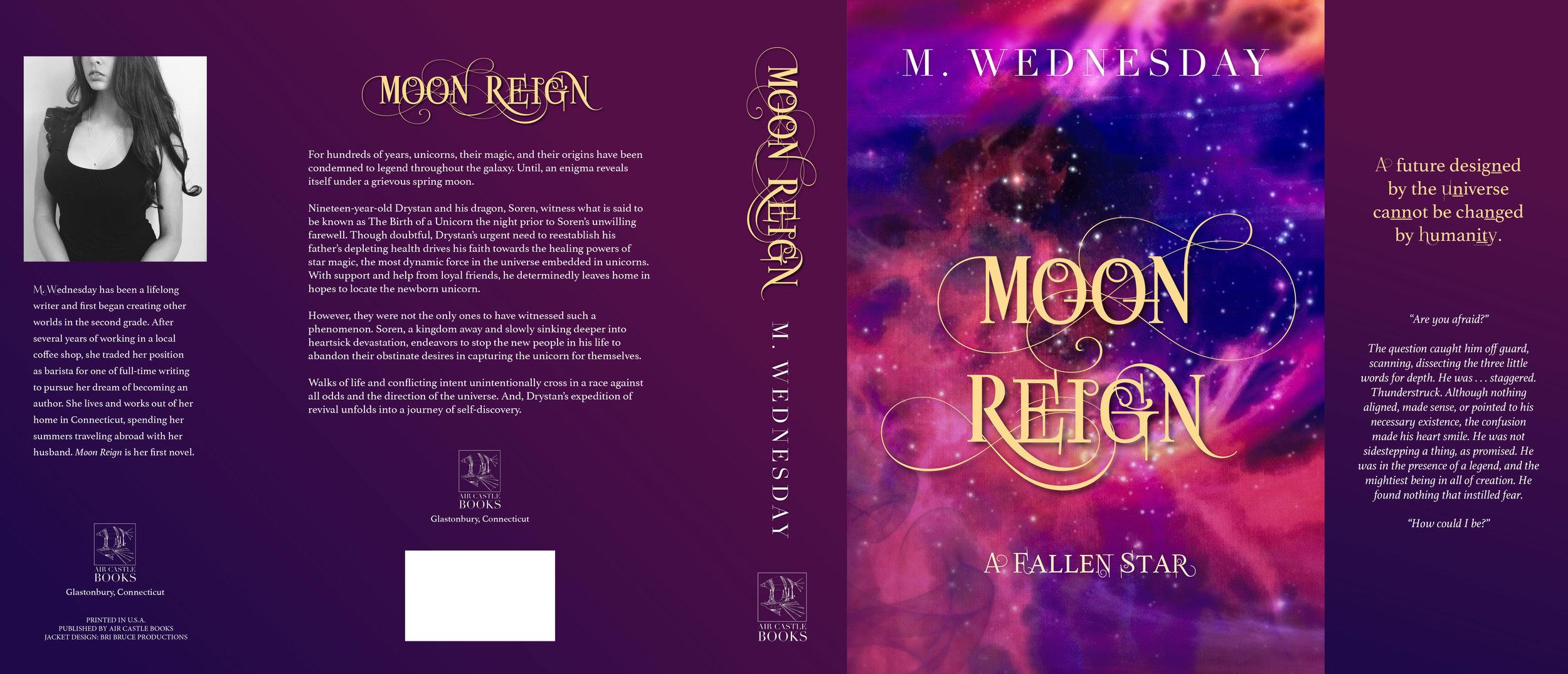 MoonReign_Hardcover_v2.jpg