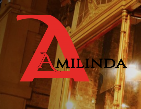 Amilinda
