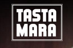 Tasta Mara