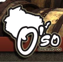 O'so Brewing Co