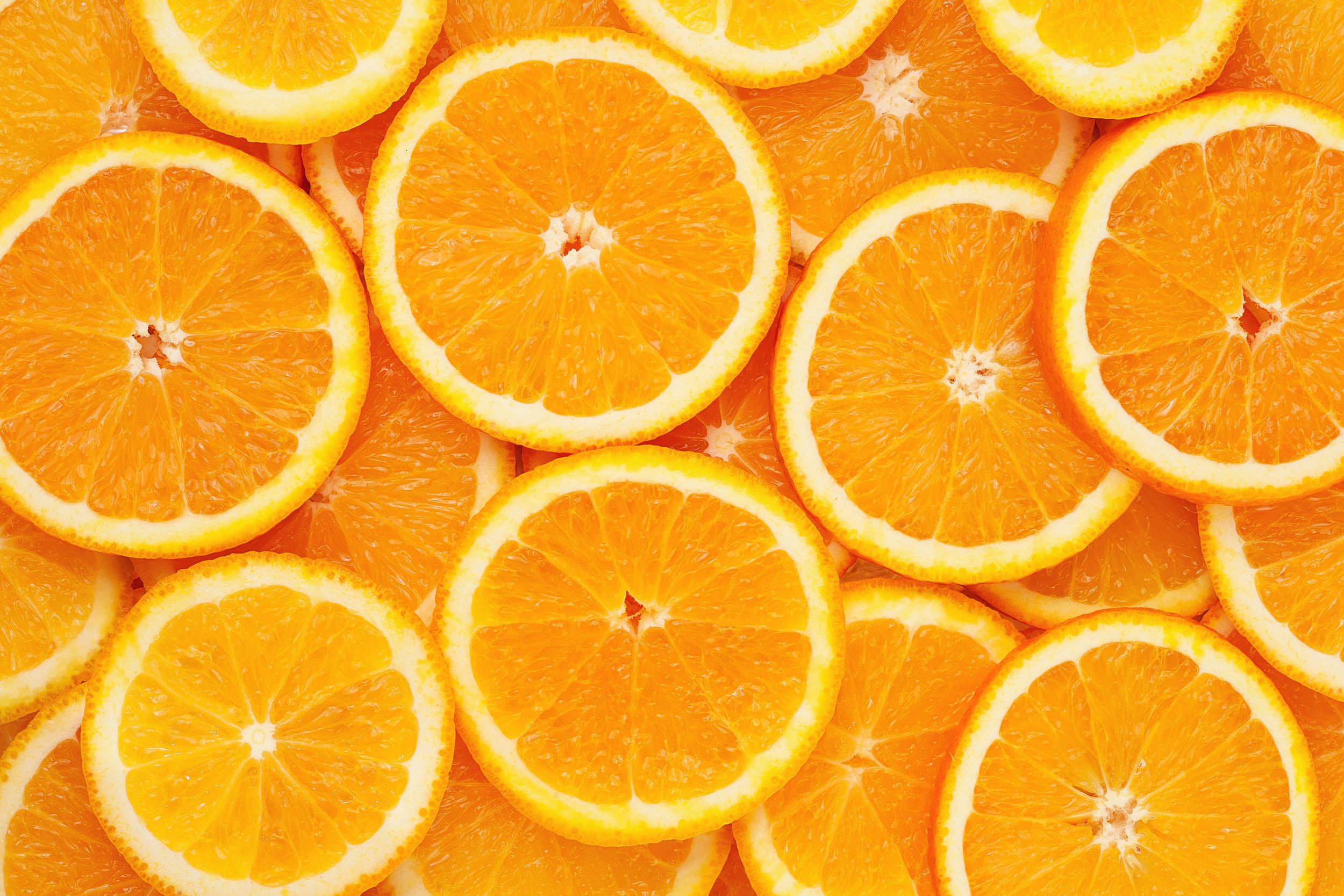 orange slice small.jpg