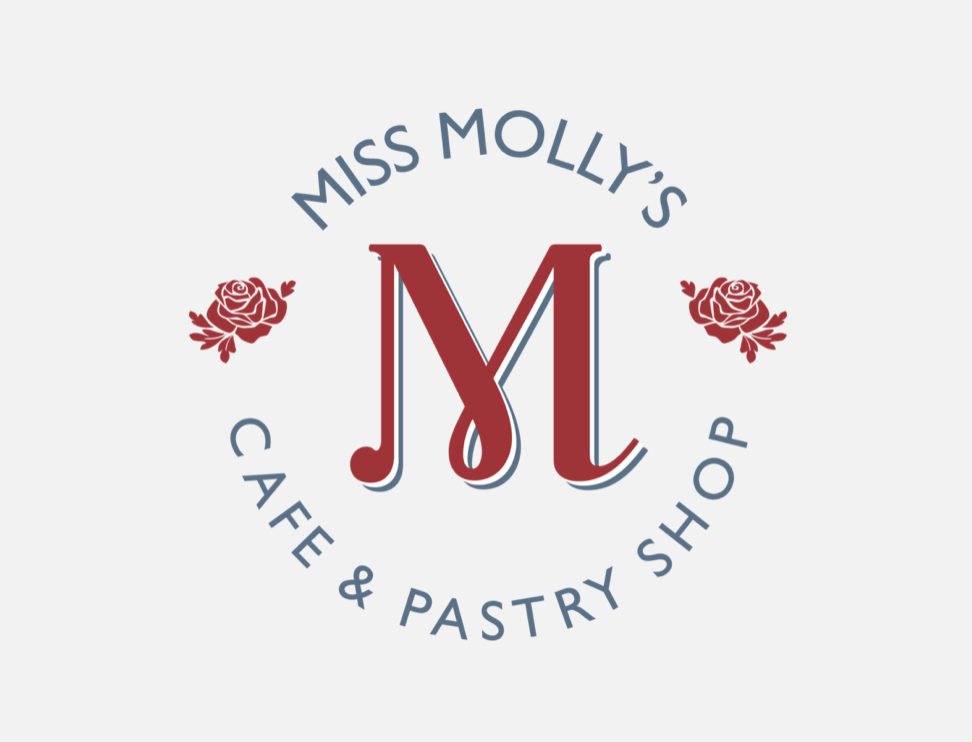 Miss Molly's