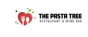 The Pasta Tree