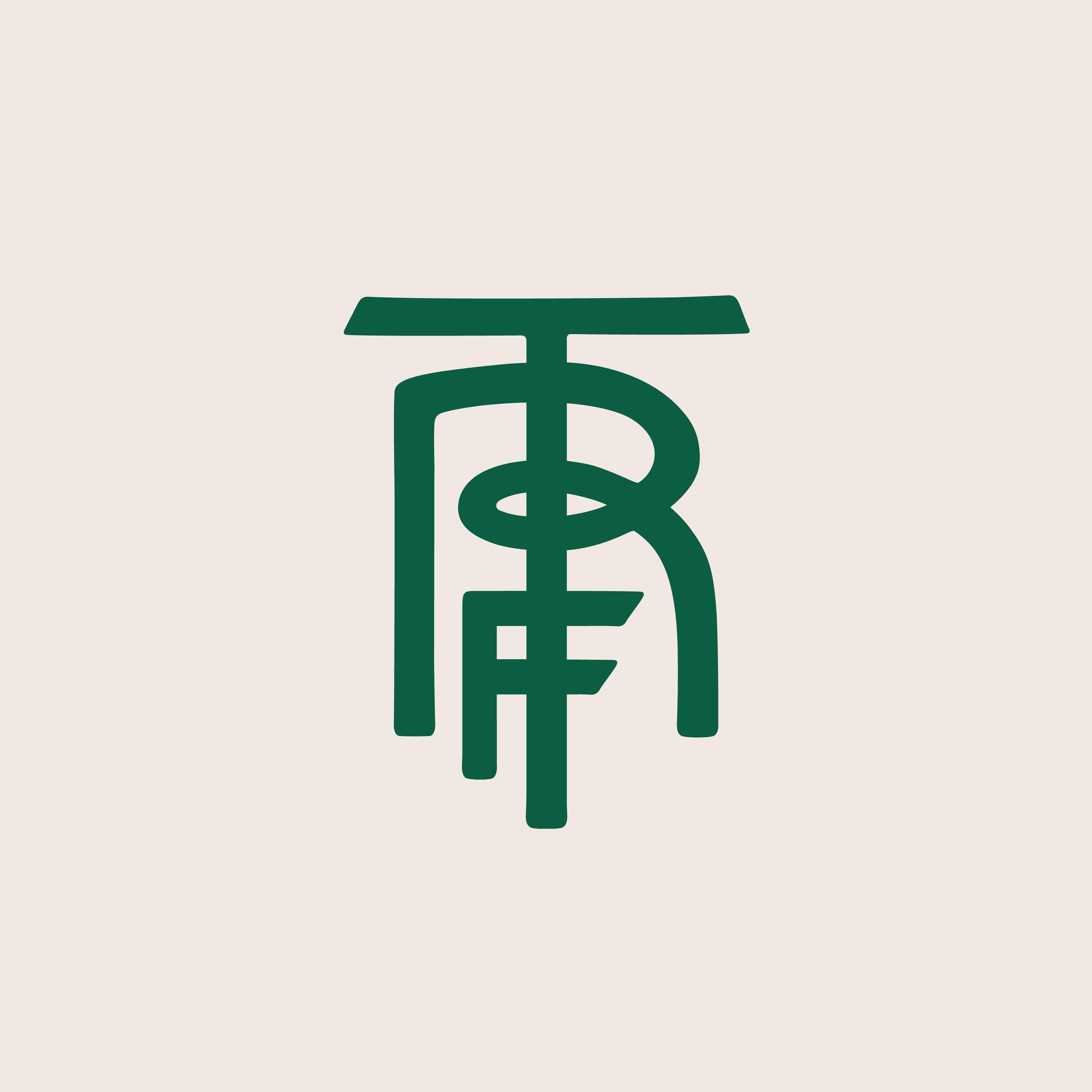 TRFco_Final_Logo_MonoOnCream.jpg