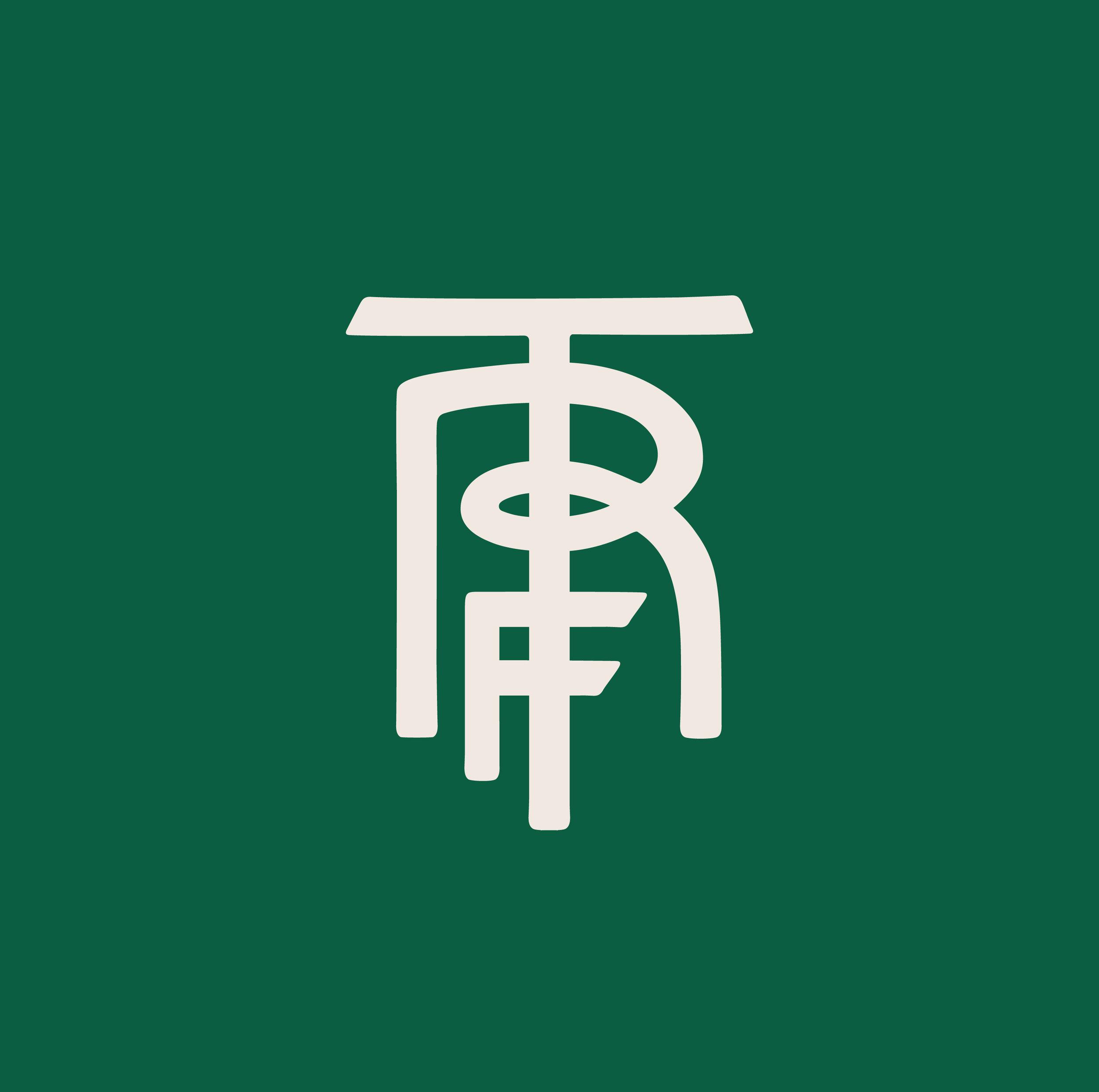 TRFco_Final_Logo_MonoOnGreen.jpg