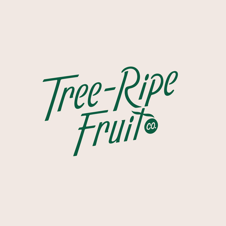 Tree-Ripe Blog — Tree-Ripe Citrus Co