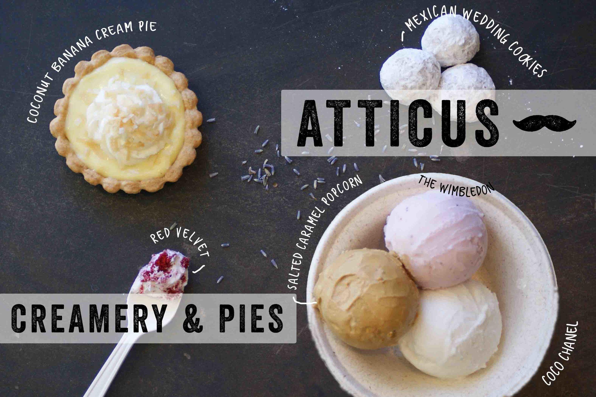 atticus creamery.jpg