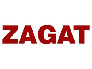 9/11/14 Zagat Los Angeles 3 New Best Ways to Beat up the Heat