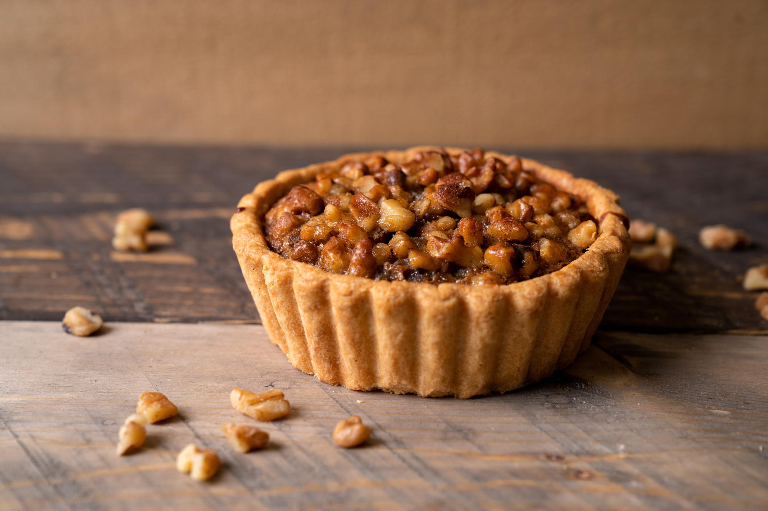 bourbon_walnut_pie.jpg
