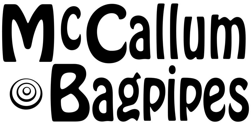 McCallumLogo-2.jpg