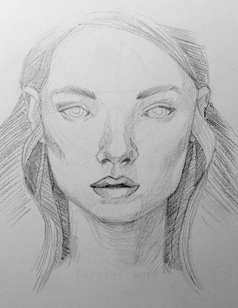face-sketch3.jpg