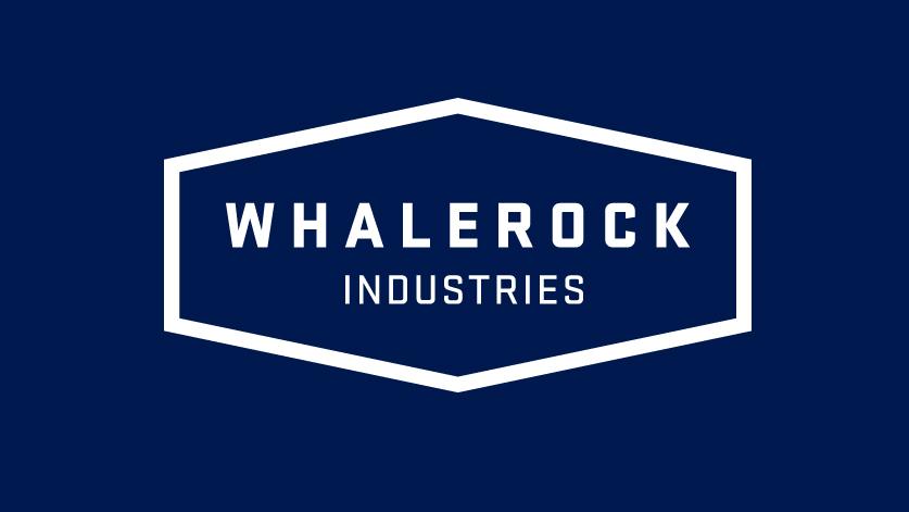 whalerock-industries.jpg