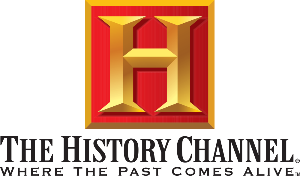 The_History_Channel.png