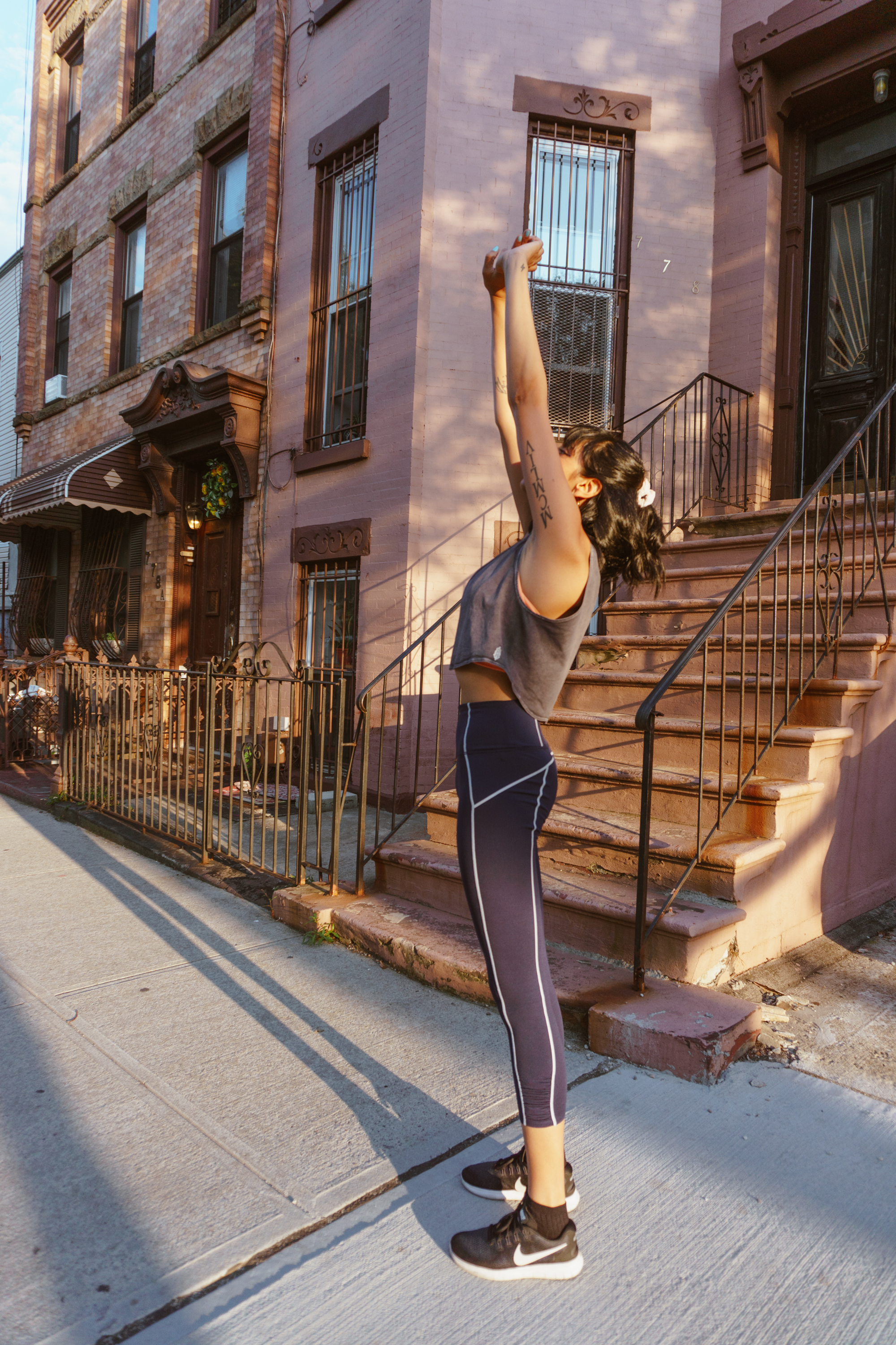 free people movement activewear