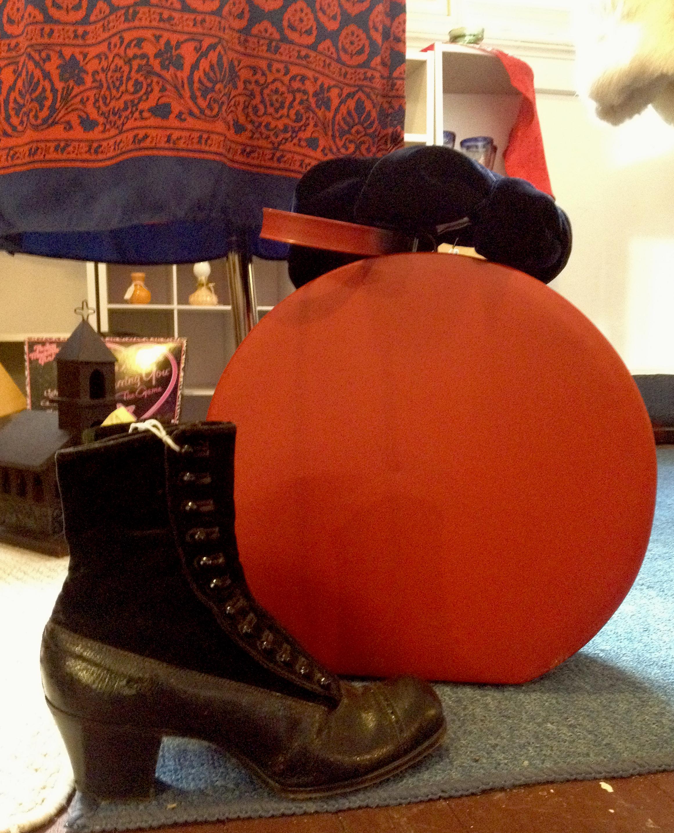 Edwardian shoes red bag EDITED.jpg
