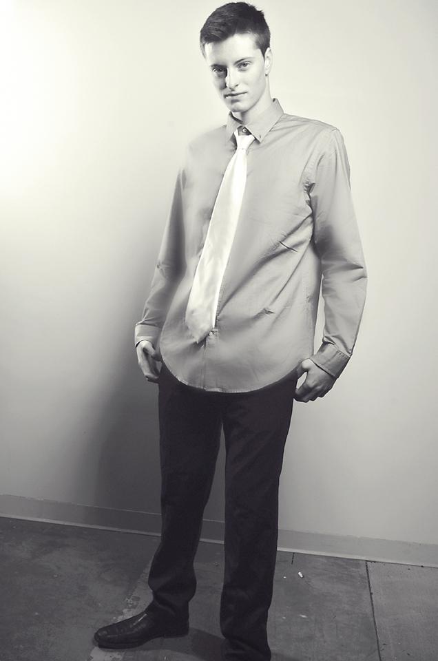 Jordan Kerpa Senior Photography Sunny Daze1 (4).jpg