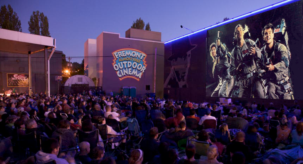 061013-outdoor-movies.png