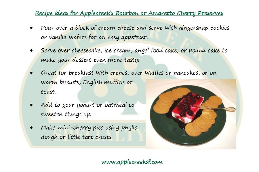 @ApplecreekRecipe-DessertSauces-2.jpg
