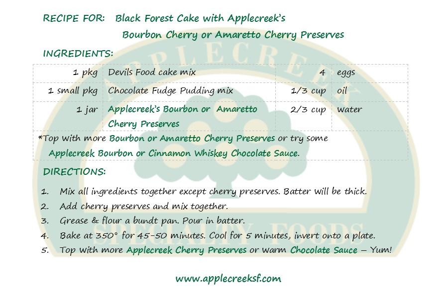 @ApplecreekRecipe-DessertSauces-1.jpg