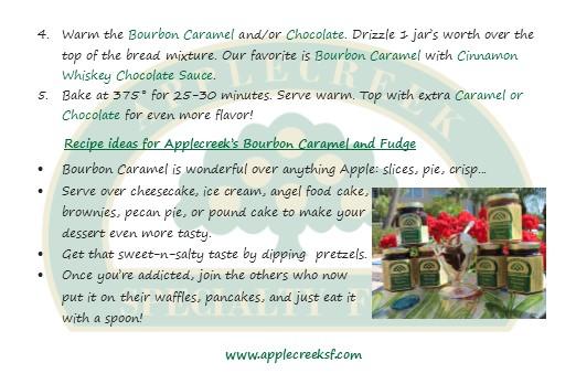 @ApplecreekRecipe-DessertSauce-2.jpg