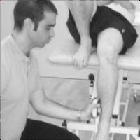 Malliaras et al (2009) – assessing hip internal & external rotation strength