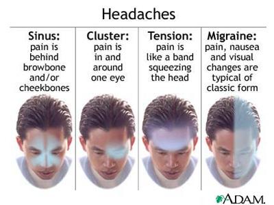 headaches1.jpg