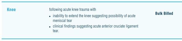 Knee MRI.jpg
