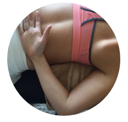 Frozen shoulder - to treat or not to treat? What Physiotherapy exercises are used to treat adhesive capsulitis of the shoulder?