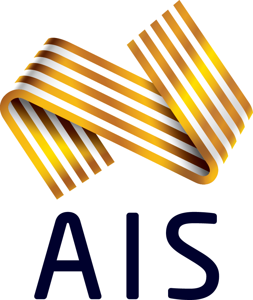 Australian_Institute_of_Sport_New_Logo.jpg