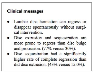 (Chiu, et al., 2014, p. 193)