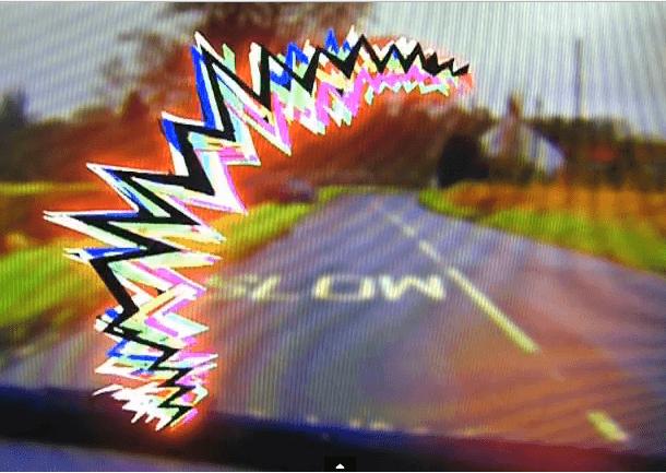 https://www.axonoptics.com/wp-content/uploads/2012/11/Screen-Shot-2015-11-03-at-11.25.35-AM.png