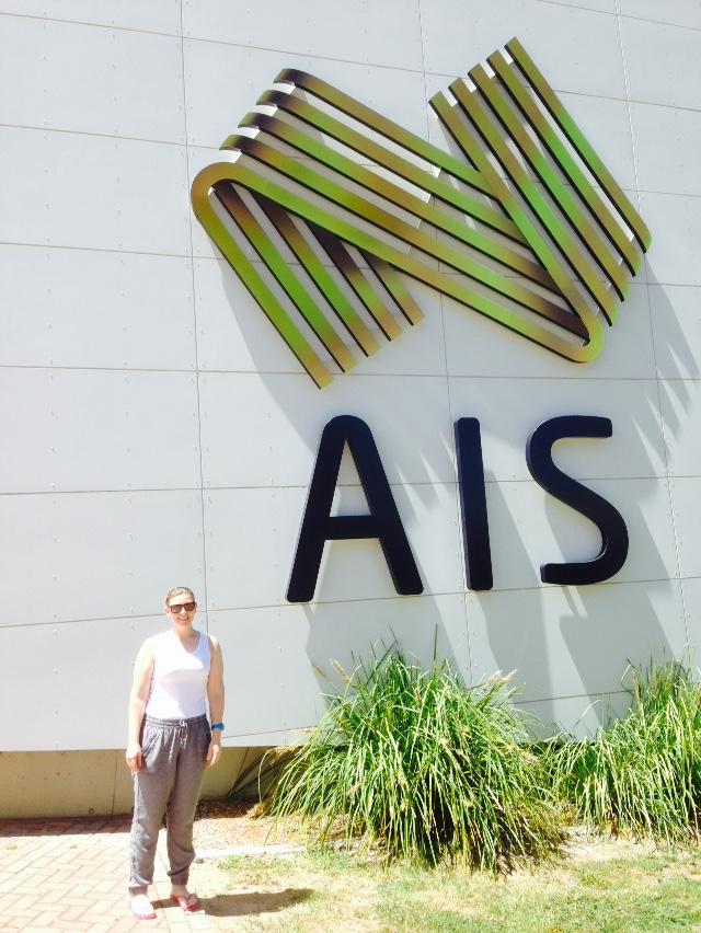 Alicia AIS.jpg