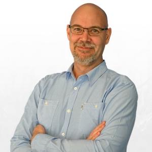 Darren Beales, Specialist Musculoskeletal Physiotherapist
