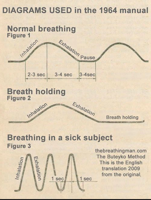Image courtesy of Google Images https://thebreathingman.files.wordpress.com/2010/12/buteyko-breathing-chart1.jpg