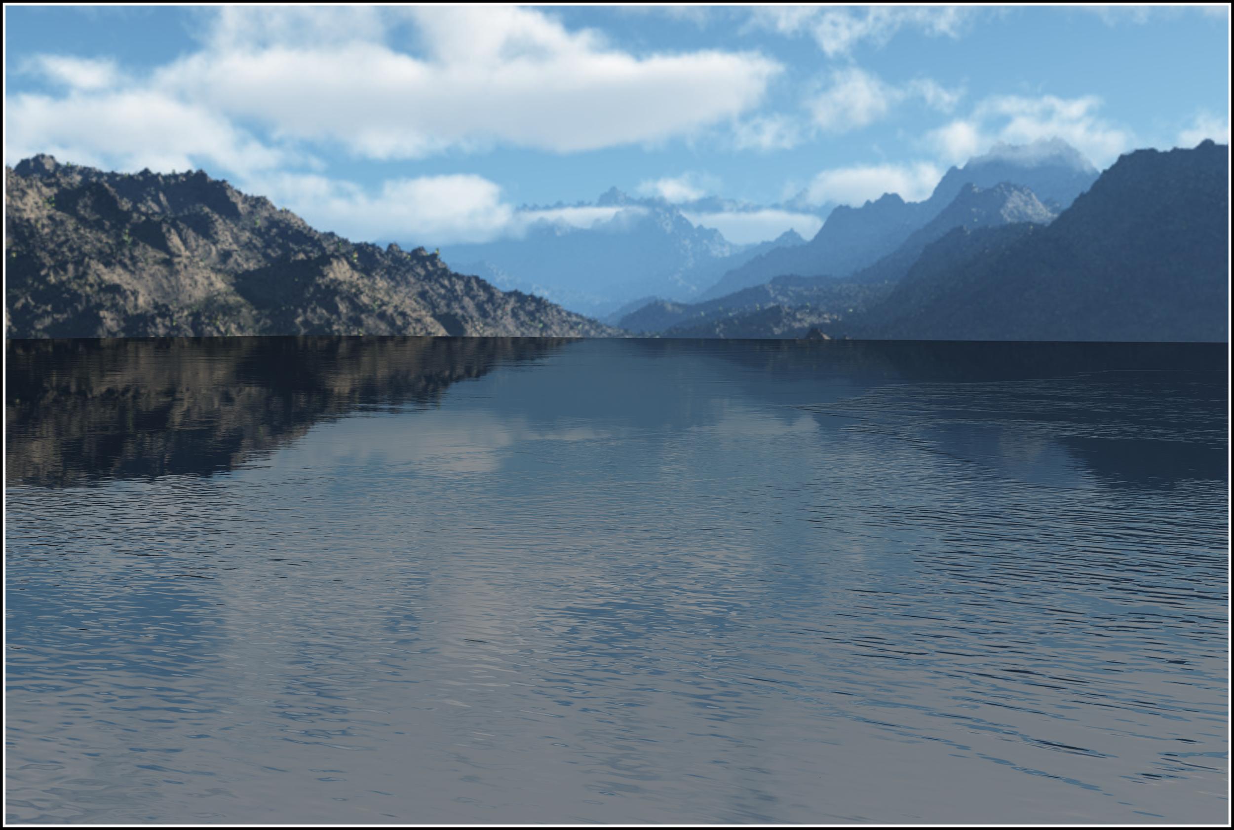 Basic Lake 01.png