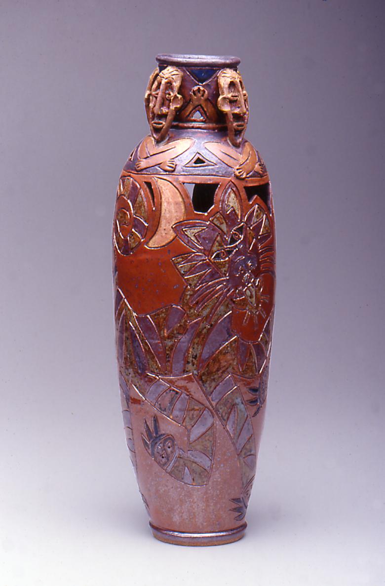 Red Tigre Vase.png