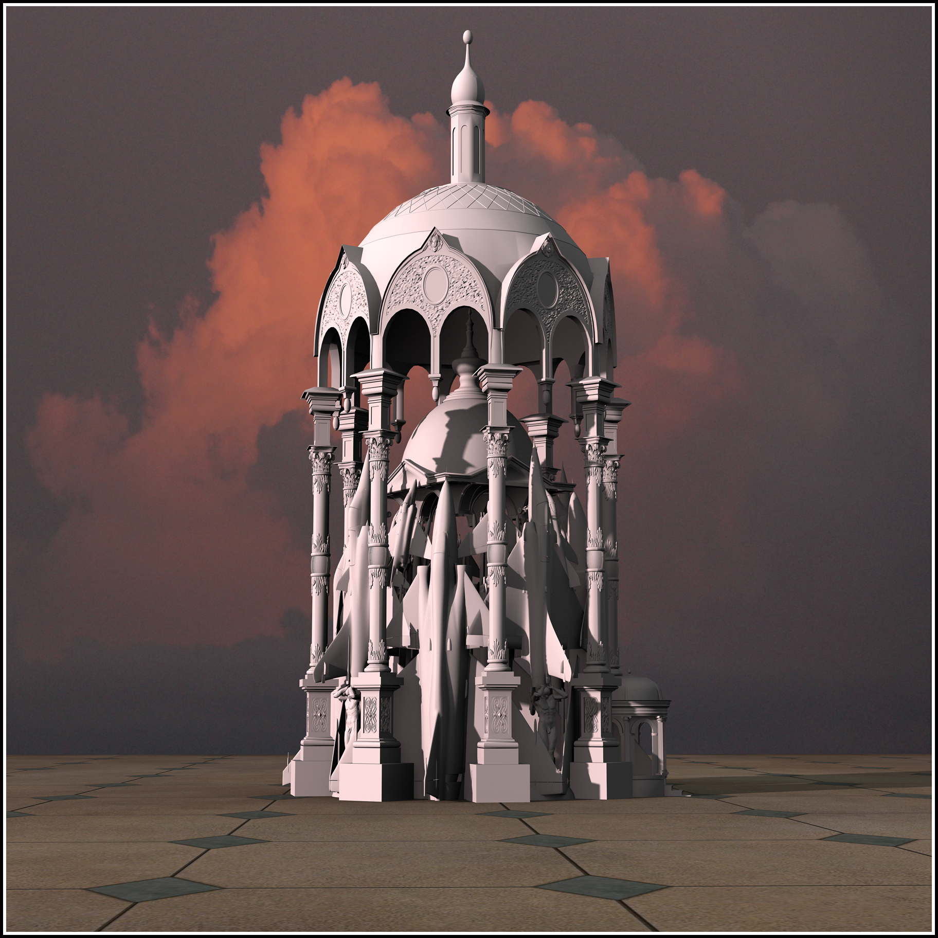 AreoDrone Cathedral 01.png